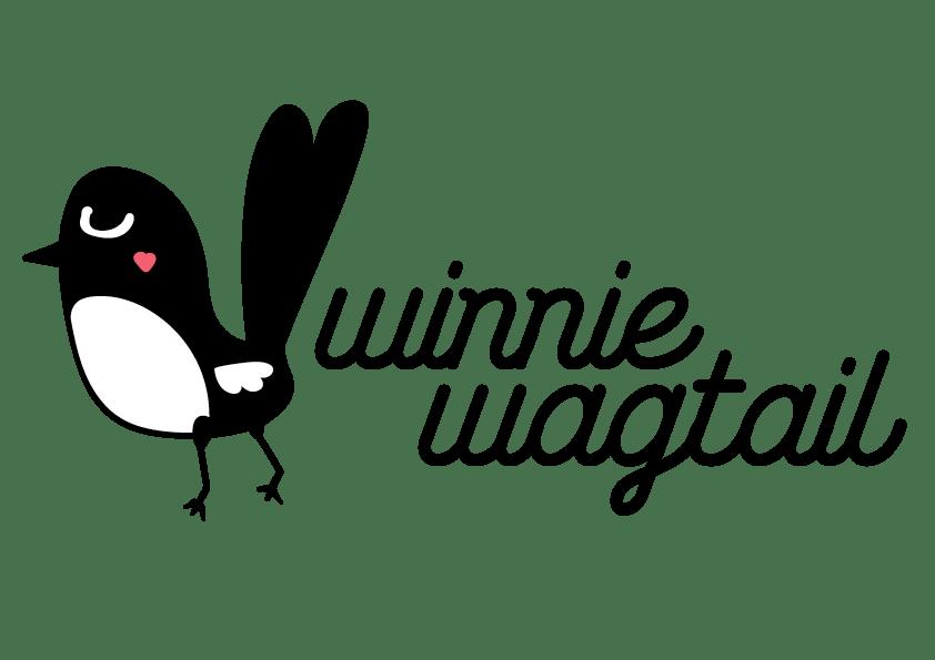 WinnieWagtail-PrintLogo